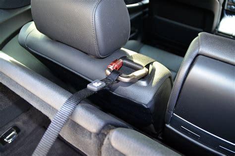 Sicherheitsgurt Auto by Kfz Sicherheitsgurt Ideal F 252 R Ihr Travelmat