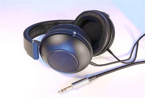 Fostex Th600 fostex th 600 luxury in stealth headphone guru