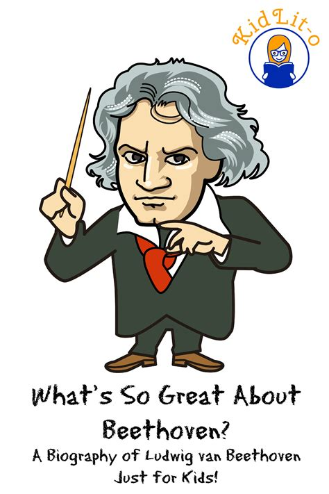 beethoven biography history channel in english smashwords what s so great about beethoven a biography