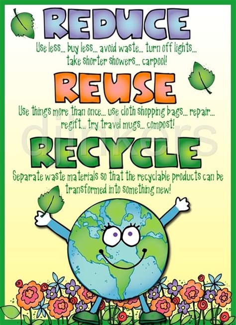 how to design for environment and minimize life cycle cost 25 best ideas about reduce reuse recycle on pinterest
