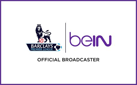 epl east african time bein sports awarded premier league rights bein en