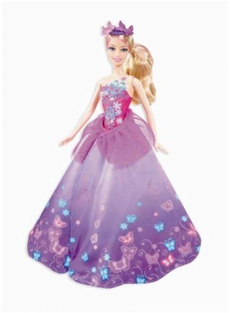 film barbie doll look this doll barbie movies photo 16247691 fanpop