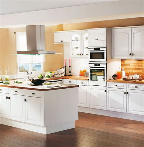 orange and white kitchen ideas white contemporary kitchen in the interior interior