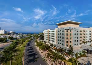 hyatt house san juan hyatt newsroom news releases