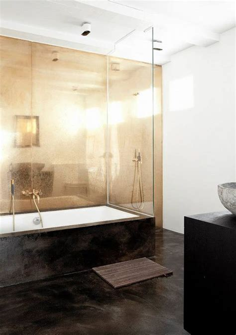 23 glam bathroom decor ideas to swoon over digsdigs 23 glam bathroom decor ideas to swoon over digsdigs