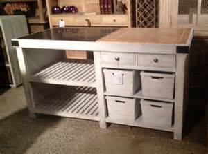 Kitchen Islands Toronto kitchen island cornerstone home interiors industrial toronto