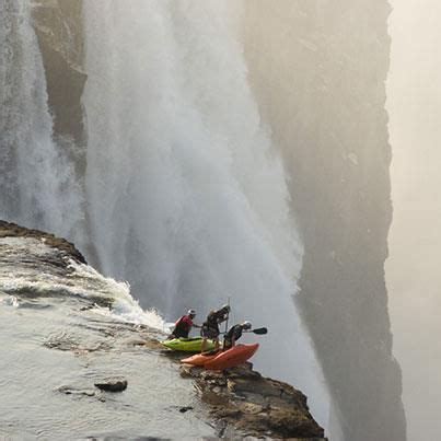 row row your boat true meaning scariest ride of your life extreme extreme sport how