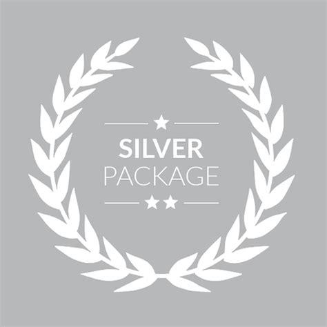silver jt   undangan   prasaja