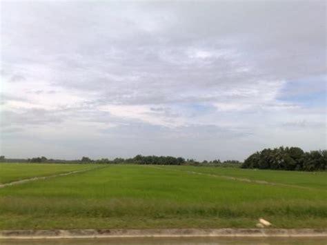 Mora Inn Pangkor Malaysia Asia scenic05 picture of pangkor pulau pangkor tripadvisor