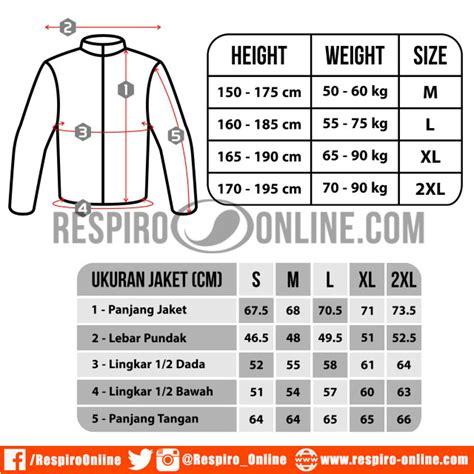 Promo Jaket Sweater Hoodies Kasual Pria Idr 1401 Murah Meriah jaket respiro signavent r3 respiro