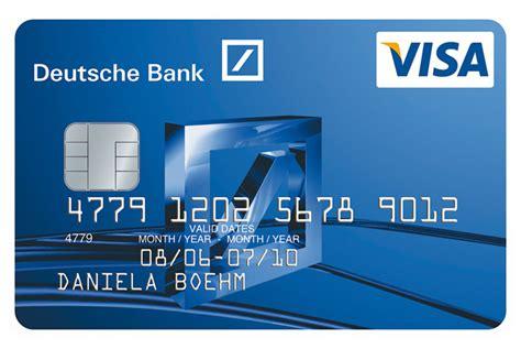 deutsche bank barbarossaplatz köln le fmi identifie 9 banques dont la rentabilit 233 pourrait