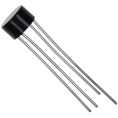 bridge rectifier diode number w04m bp micro commercial co discrete semiconductor products digikey
