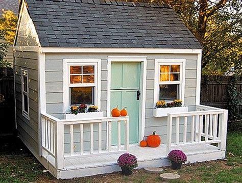 diy playhouse best 25 diy playhouse ideas on