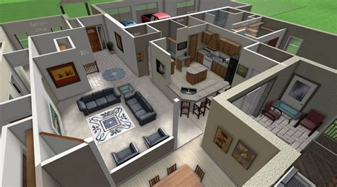 home design virtual reality virtual reality home design homemade ftempo