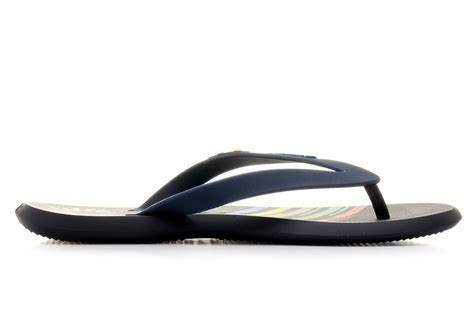 riders slippers rider slippers r1 olympics 81530 21724 shop