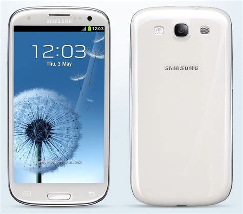 galaxy  lte receives ixxufni android  stock firmware update