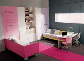 cool teenage girls bedroom ideas digsdigs room design for freshome