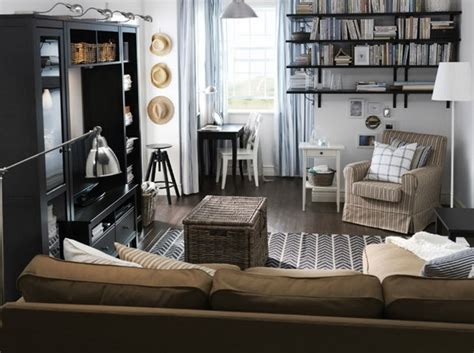 Living Room Design Ideas 2012 by Living Room Design Ideas 15 Modern And Comfortable