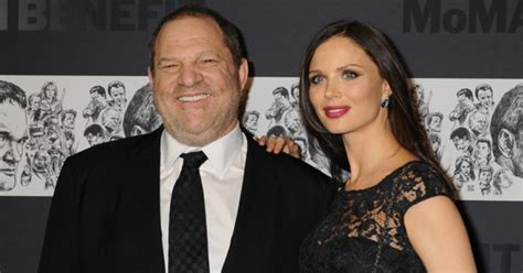 Chilton Weinstein Also Search For Harvey Weinstein Georgina Chapman Welcome A Baby Boy Ny Daily News