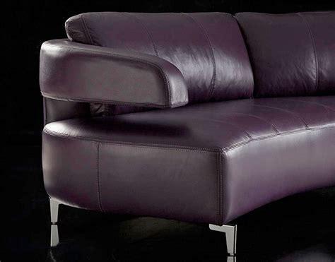 Wide Sofa wide open sofa sectional sarasota modern amp contemporary