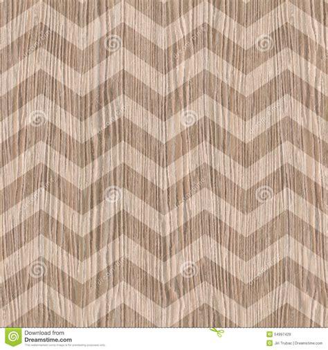 Chevron Seamless Pattern Background Retro Vintage | vintage chevron pattern seamless background blasted