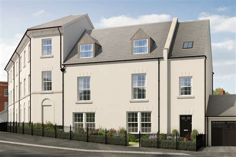 new build homes plymouth sherford new builds plymouth linden homes