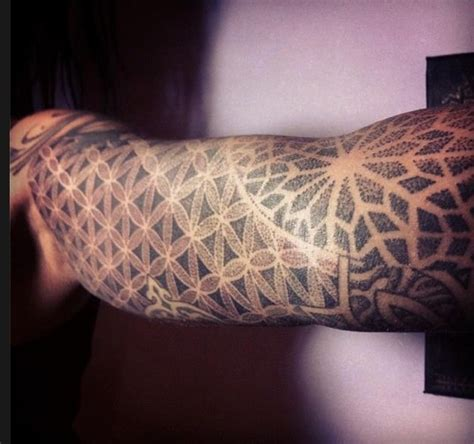 tattoo flower of life 17 best images about flower of life tattoo on pinterest