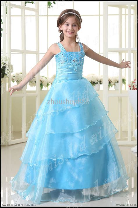 boys light blue dress light blue dress for imgkid com the image kid