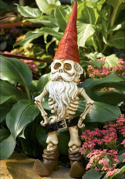 crazy lawn gnomes on pinterest garden gnomes gnomes and 40 best crazy lawn gnomes images on pinterest lawn beer