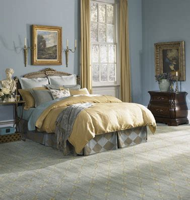 braintree rug braintree rug company boston s finest flooring company