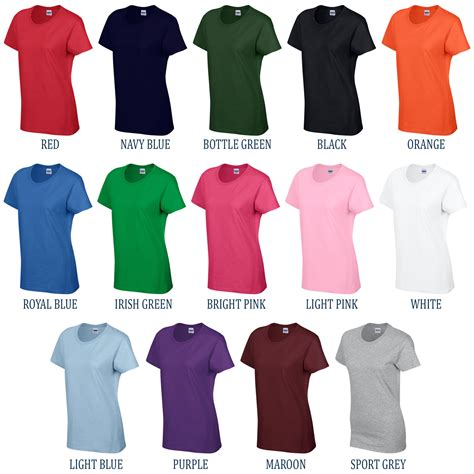 the cotton t shirt a beginner s guide to developing a breakout brand 60 minute marketing volume 1 books 5 pack gildan heavy cotton t shirt womens top