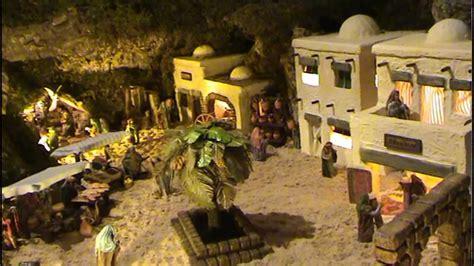 imagenes de navidad belen bel 233 n navidad 2012 13 youtube
