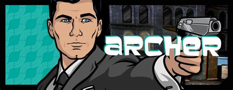 sterling archer archer wiki archer images hulu s archer banner wallpaper and