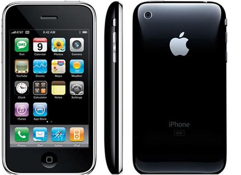 bignews margate apple fix your iphone operating system 4