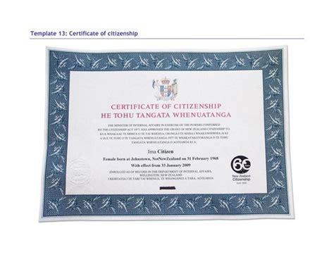 New Zealand Address Finder New Zealand Citizenship Certificate Search