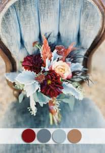 wedding colors for fall 2015 top 10 october wedding colors and wedding invitations for