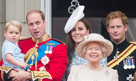 which member of the british royal family should be your bff royal family 8 words they do not use