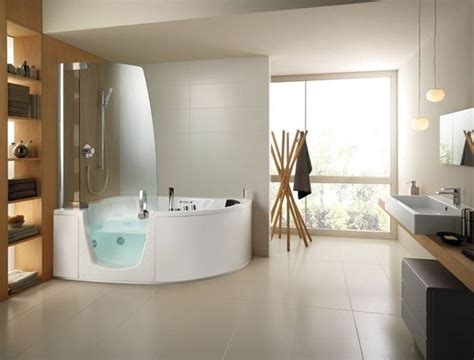 docce albatros vasca con doccia integrata come scegliere vasche da bagno