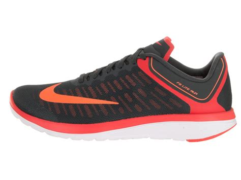 nike running sneakers mens nike s fs lite run 4 nike running shoes shoes
