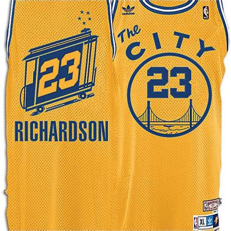 steph curry top 10 selling jersey realgm