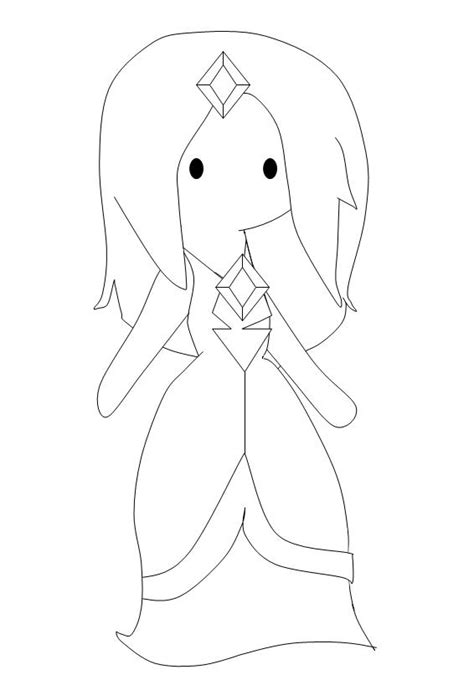 flame princess coloring pages coloring pages
