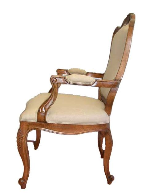 Armchair Sydney by Provincial Dining Chairs Sydney Wwwemwaau Chair The Louis Armchair Provincial New