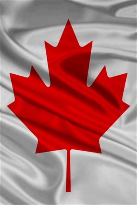 cool wallpaper canada cool canada flag for iphone the art mad
