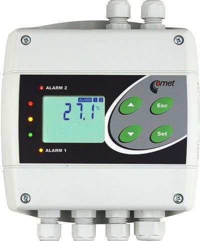 Room Temperature Monitor by Temperature Monitor Ubuntutemperature Monitor Compare