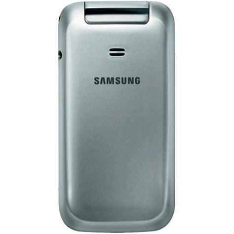 Kamera Samsung 2 samsung c3595 klapp handy microsd 2 mp kamera 13 tage standby silber auf conrad de
