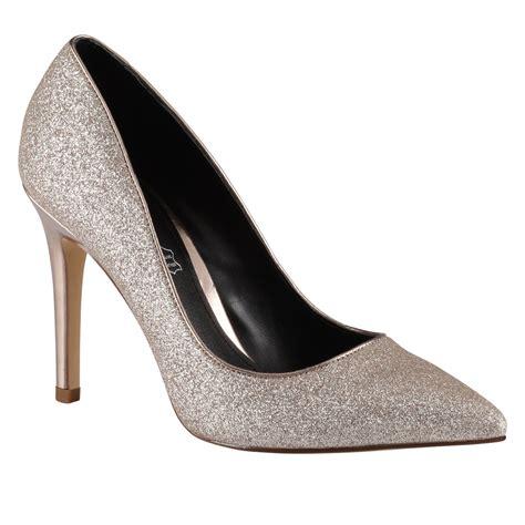 imagenes hermosas de zapatos imagenes de zapatos de moda newhairstylesformen2014 com