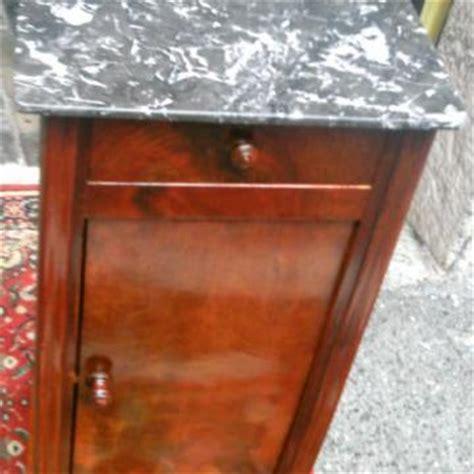 restauratore mobili roma restauro mobili antichi ed antichit 224 restauro mobili
