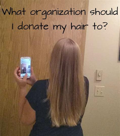 donate hair hair donation organizations how to donate hair and hair
