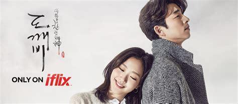 film tentang goblin tonton drama korea quot goblin quot di iflix mohd zarin