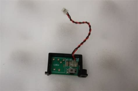 battery reset button acer laptop acer aspire l320 reset button switch txpcb029 gp
